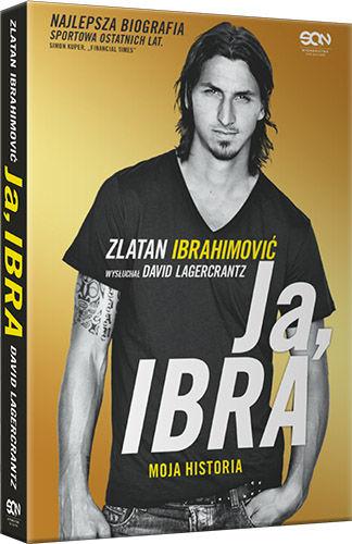 ja-ibra-wydanie-ii-b-iext24671896